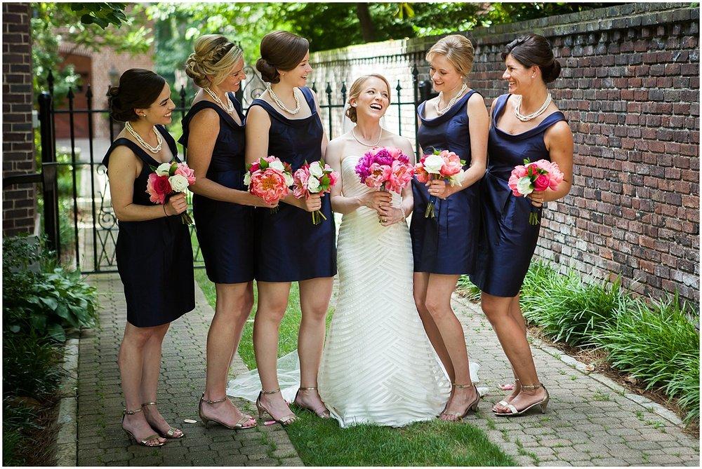 kentucky wedding_3950.jpg