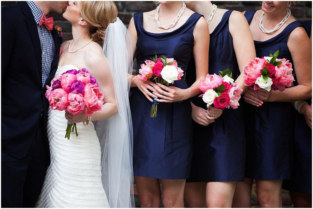 kentucky wedding_3949.jpg