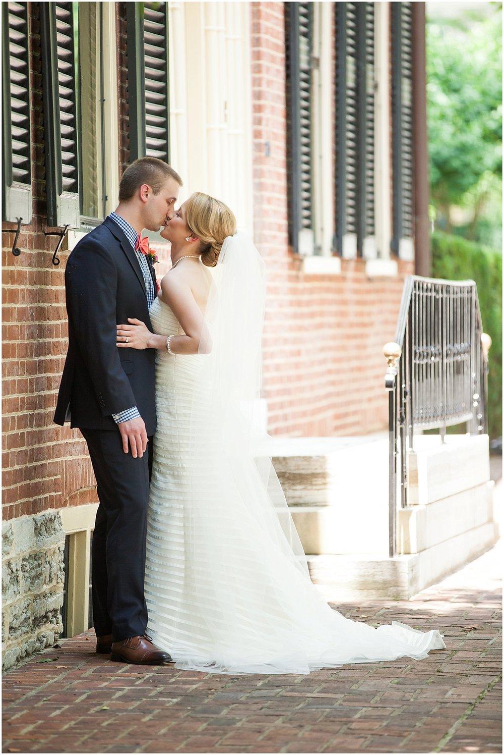 kentucky wedding_3951.jpg