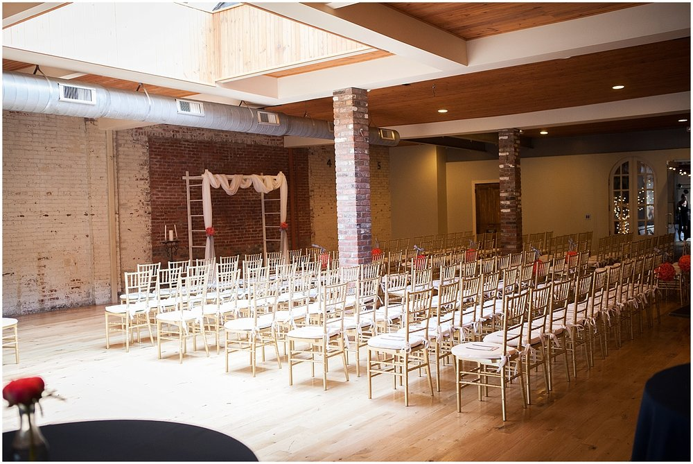 kentucky wedding_3952.jpg