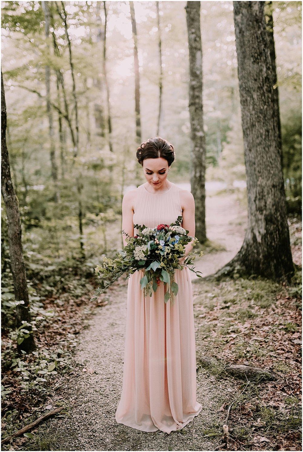 kentucky wedding_4051.jpg