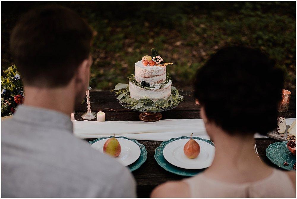 kentucky wedding_4057.jpg