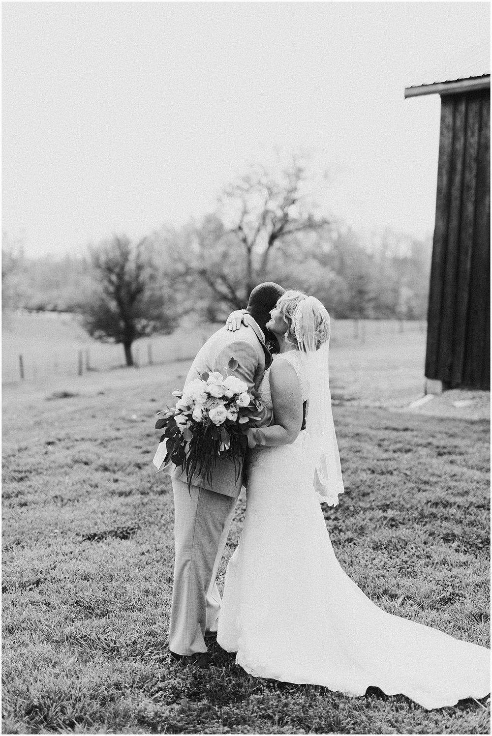 kentucky wedding_4359.jpg