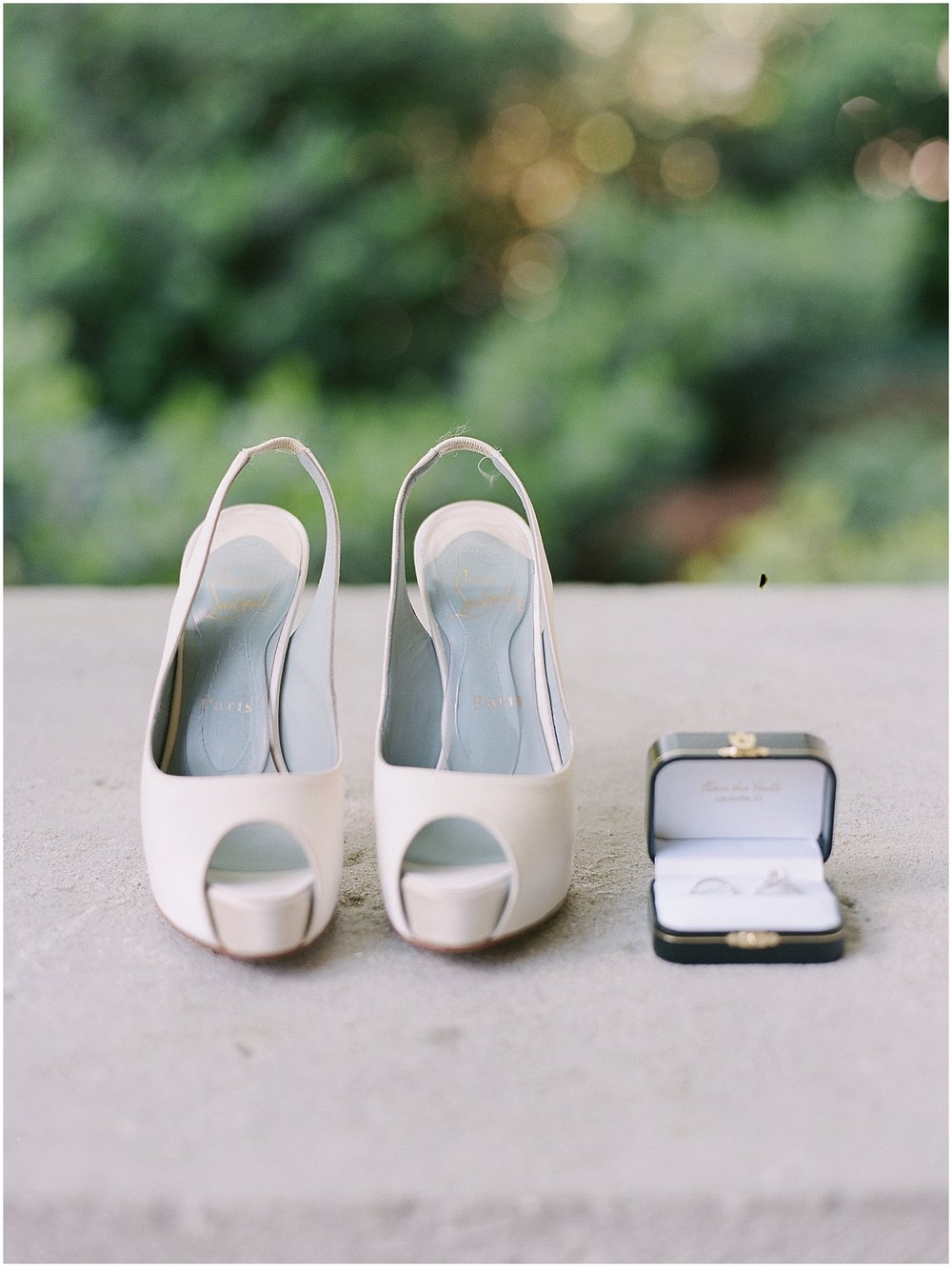 kentucky wedding_4378.jpg