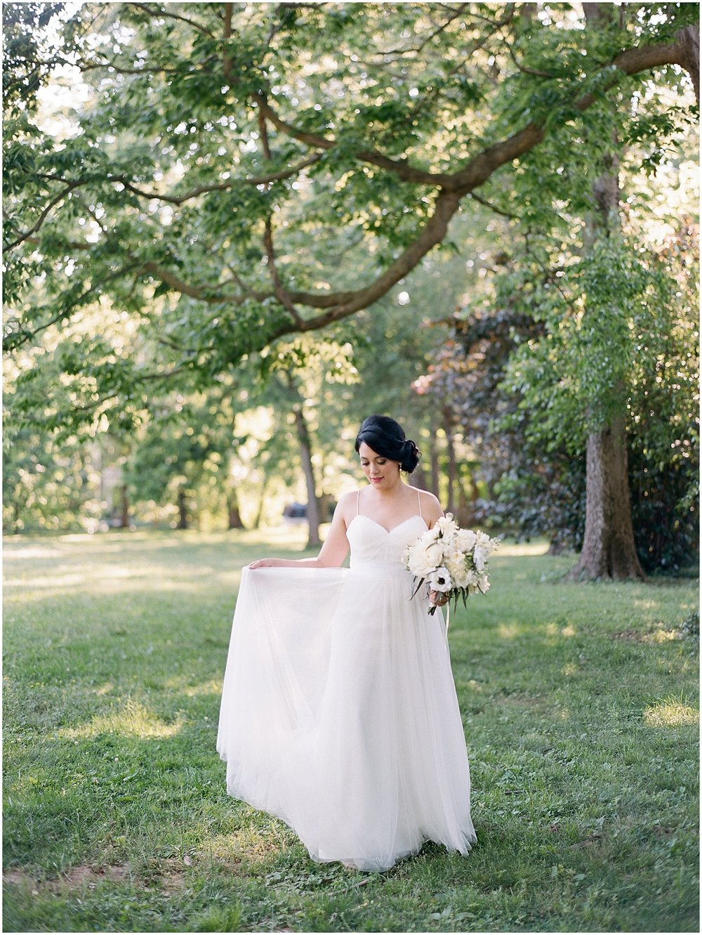 kentucky wedding_4383.jpg