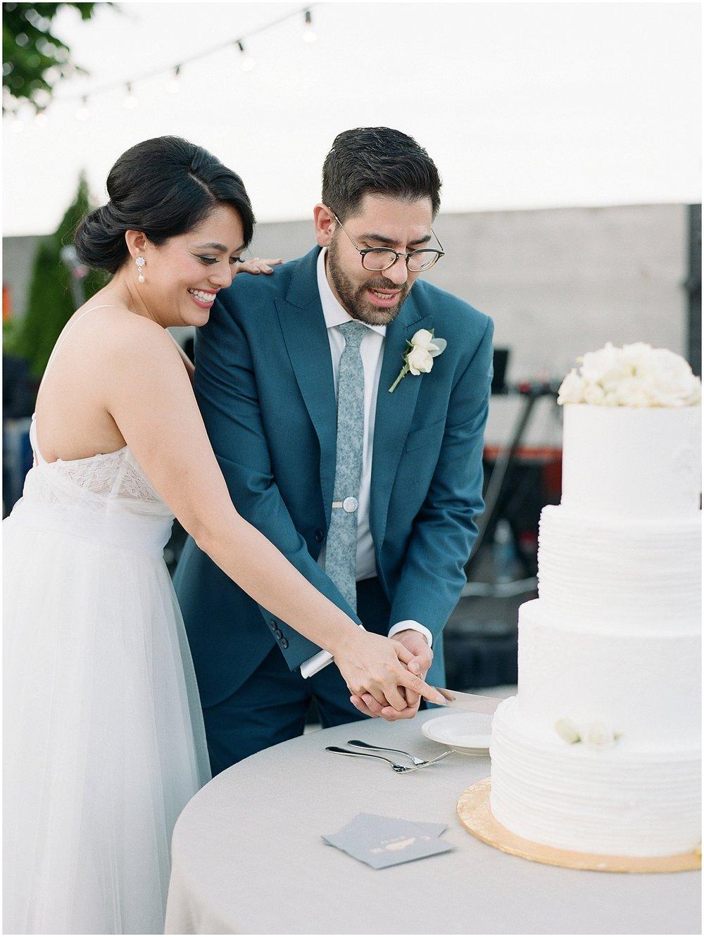 kentucky wedding_4388.jpg