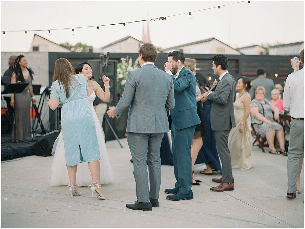 kentucky wedding_4391.jpg