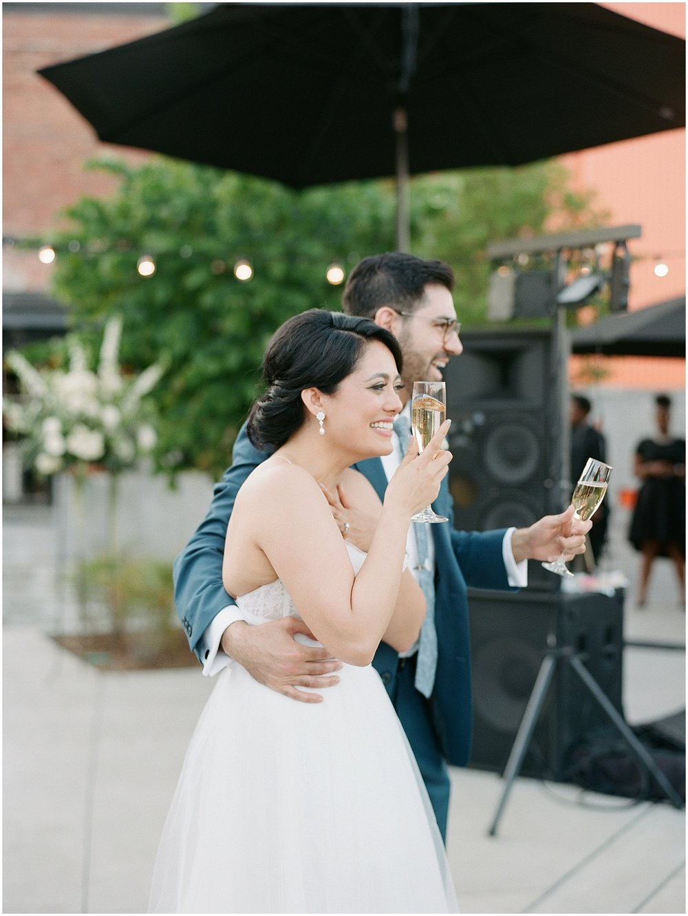 kentucky wedding_4389.jpg