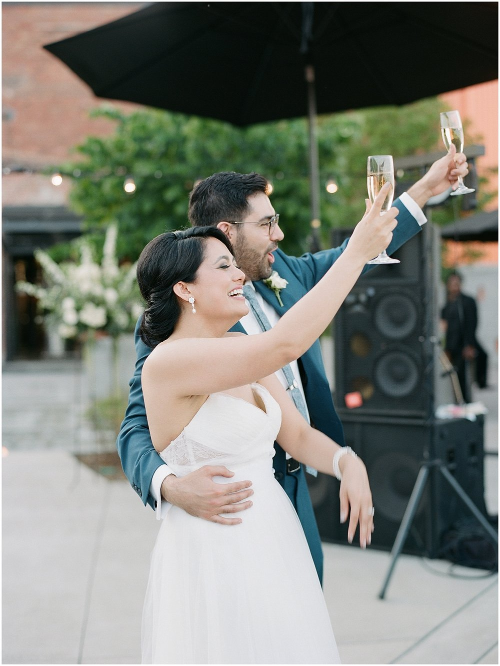 kentucky wedding_4393.jpg