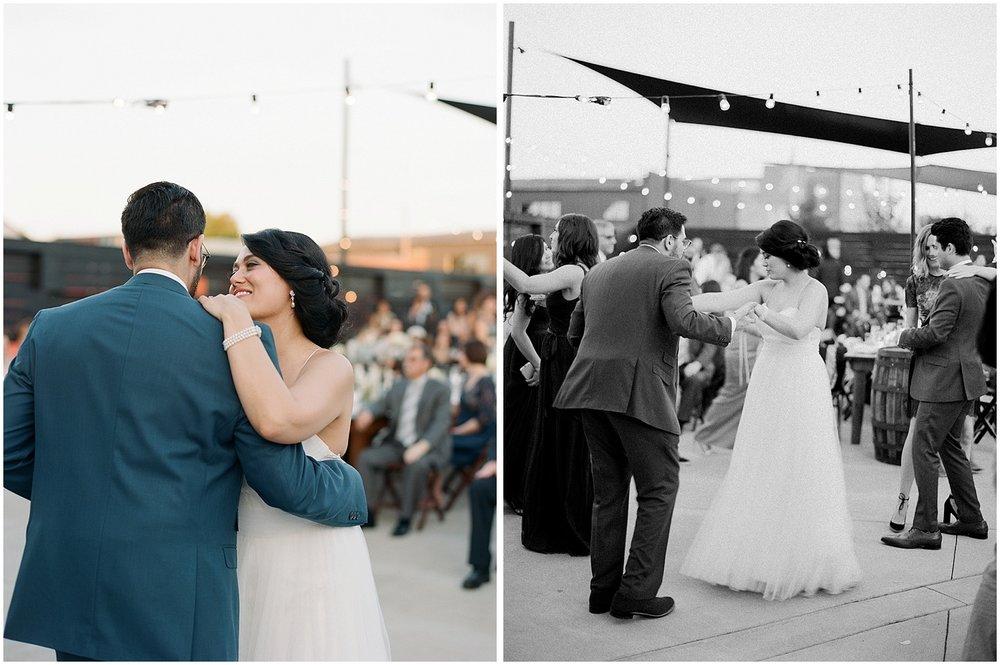 kentucky wedding_4403.jpg