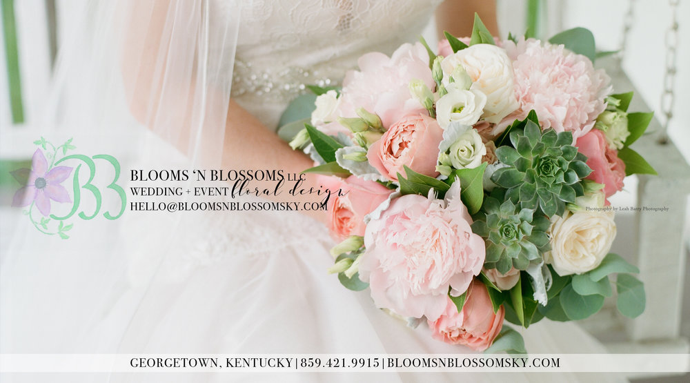 blooms 'n blossoms - bloomsnblossomsky.com