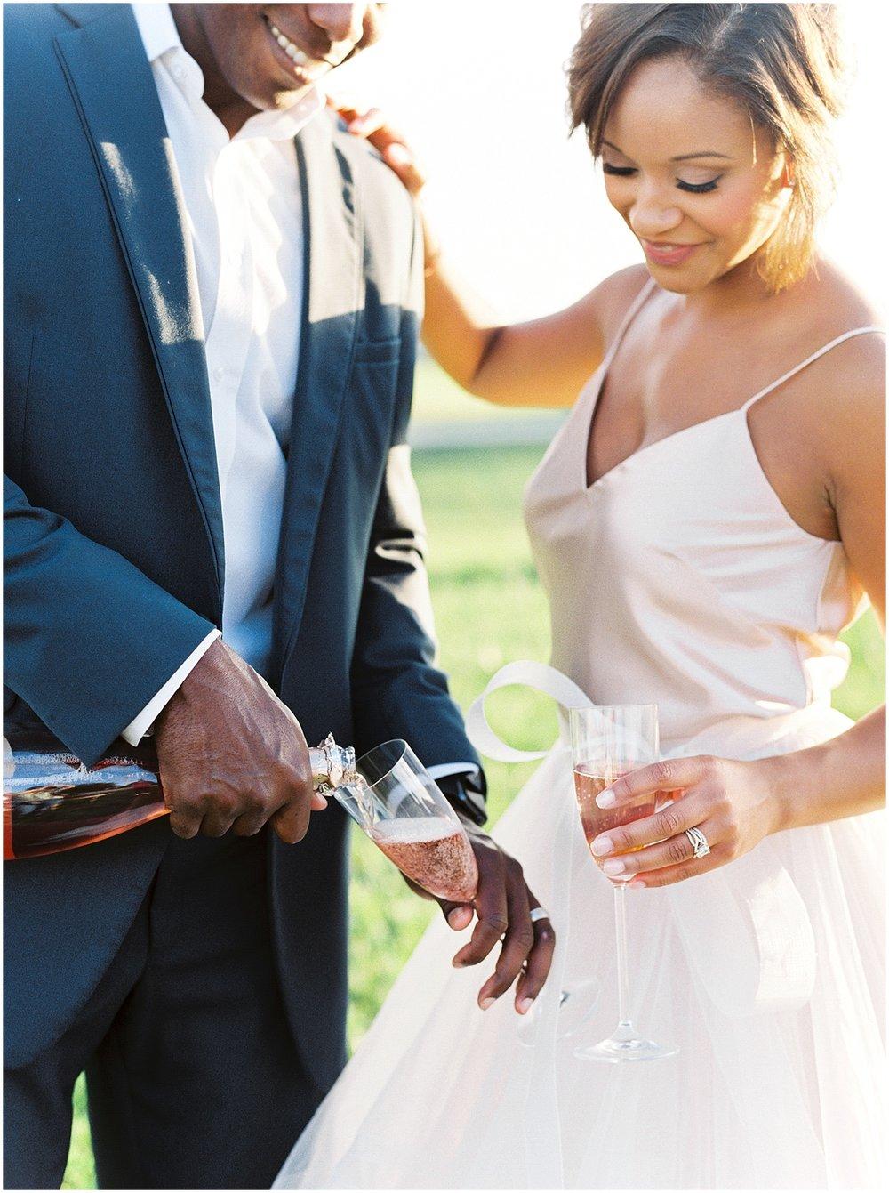 kentucky wedding_4416.jpg