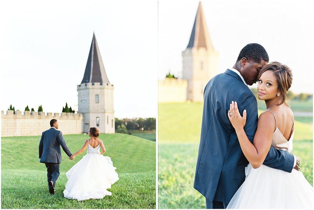kentucky wedding_4442.jpg