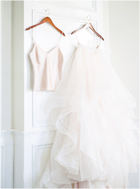 kentucky wedding_4412.jpg