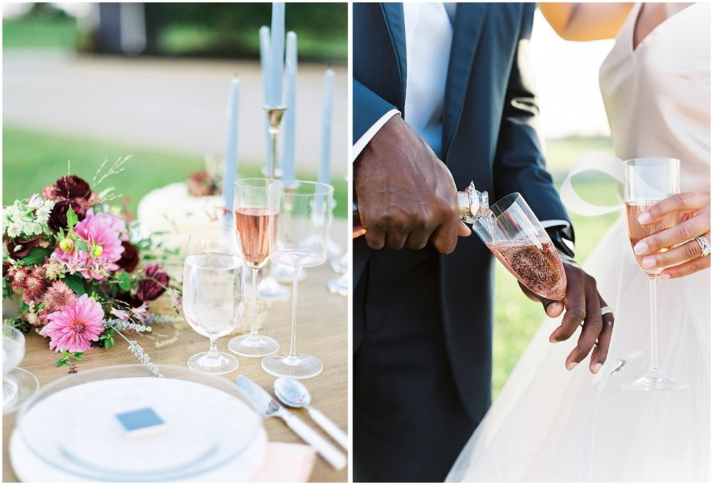 kentucky wedding_4426.jpg