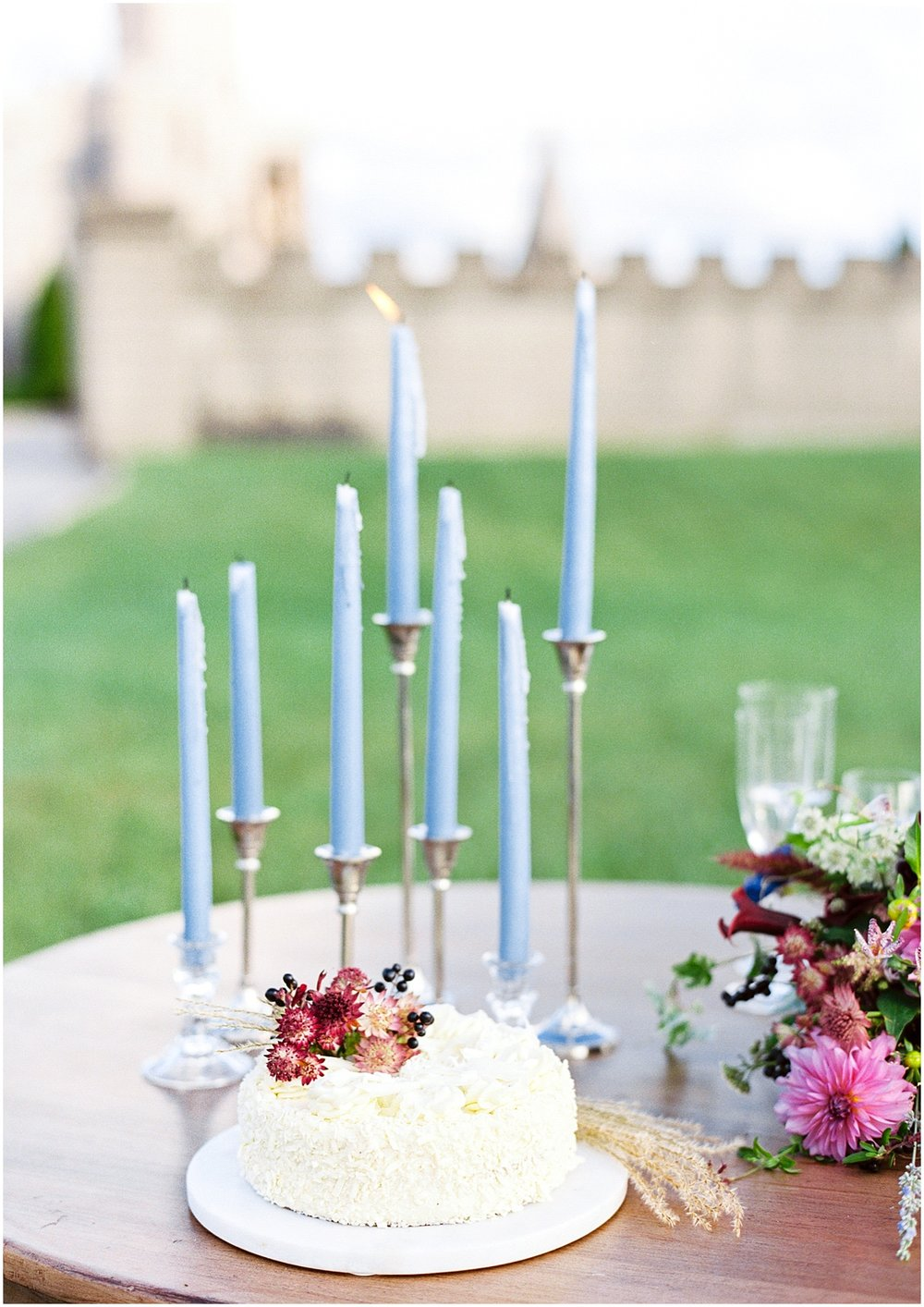 kentucky wedding_4439.jpg
