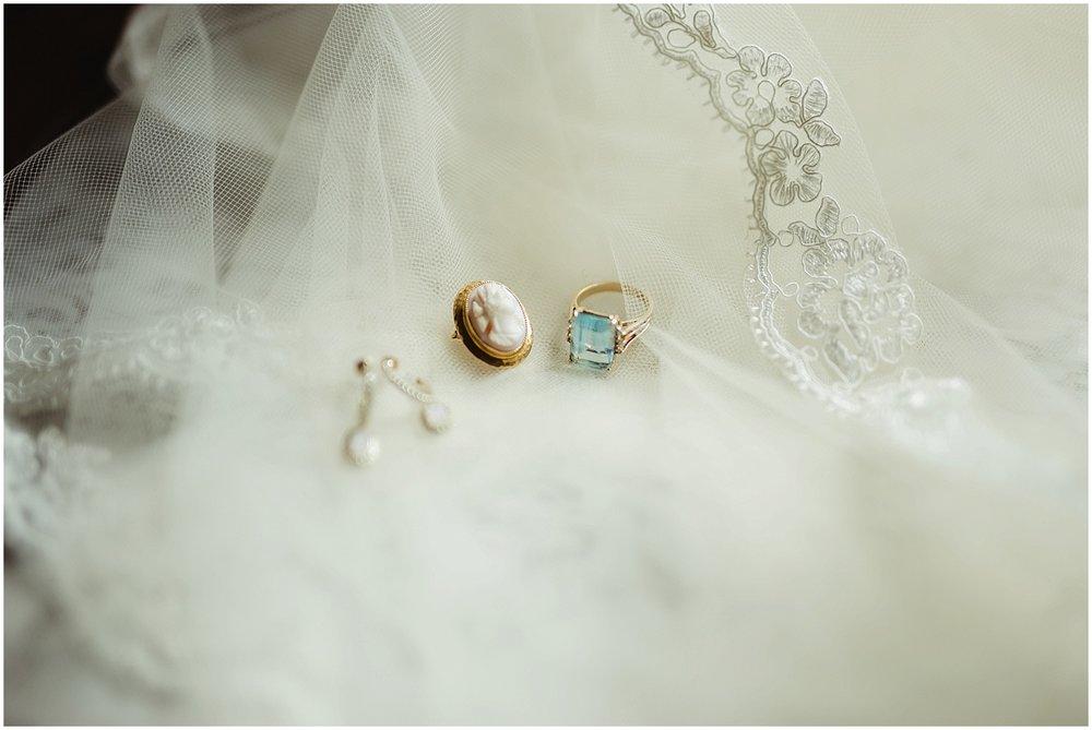 kentucky wedding_4556.jpg