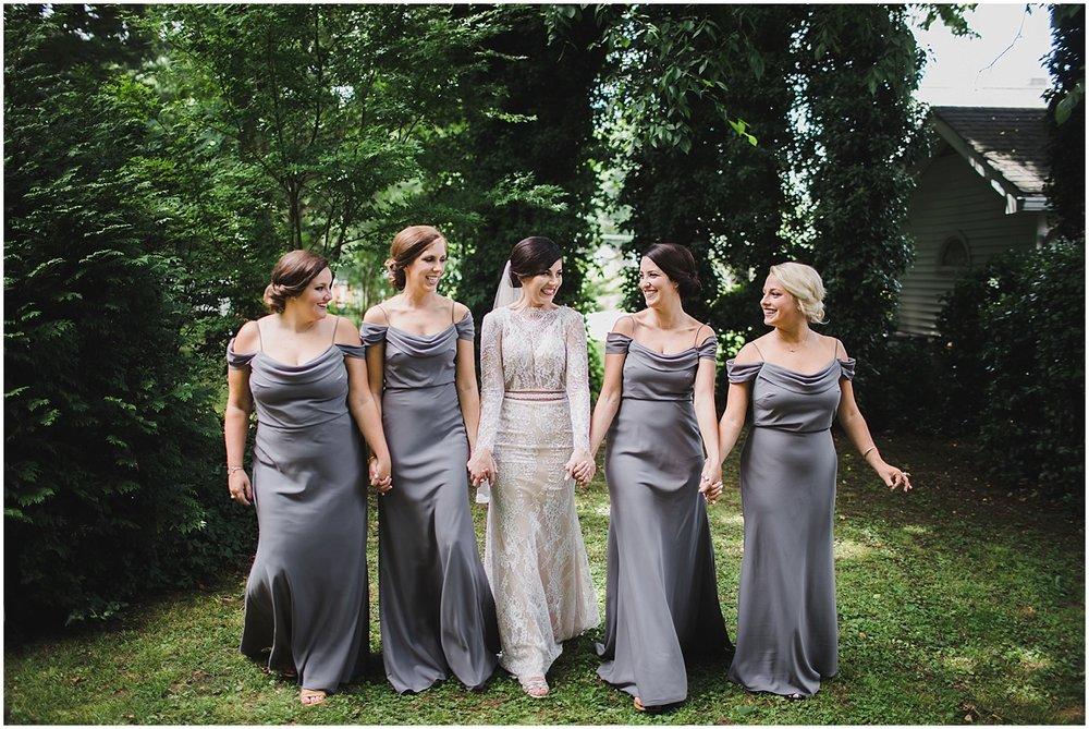 kentucky wedding_4571.jpg