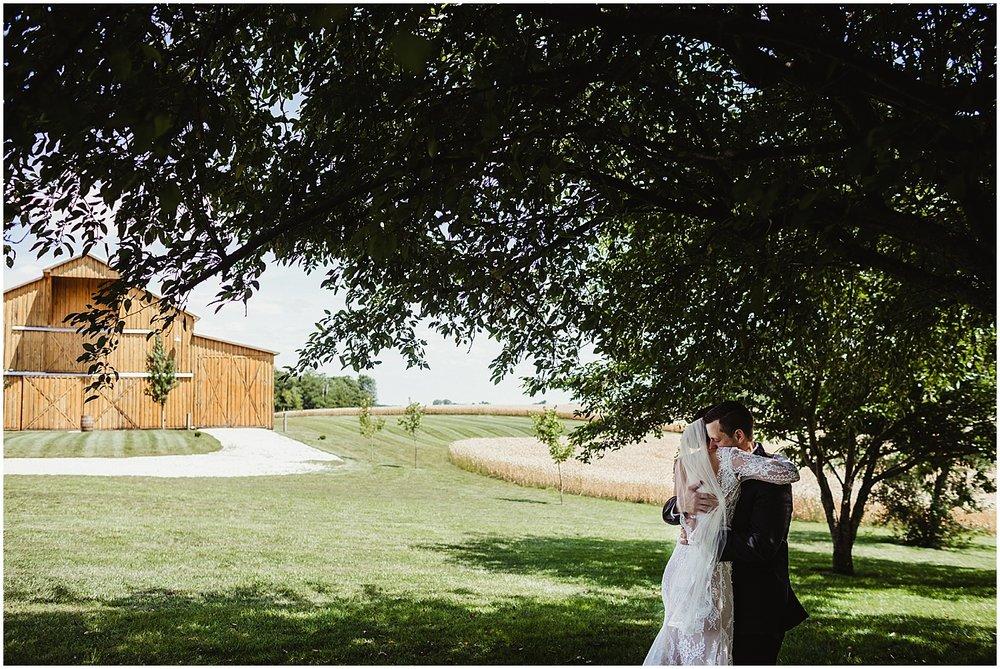 kentucky wedding_4572.jpg
