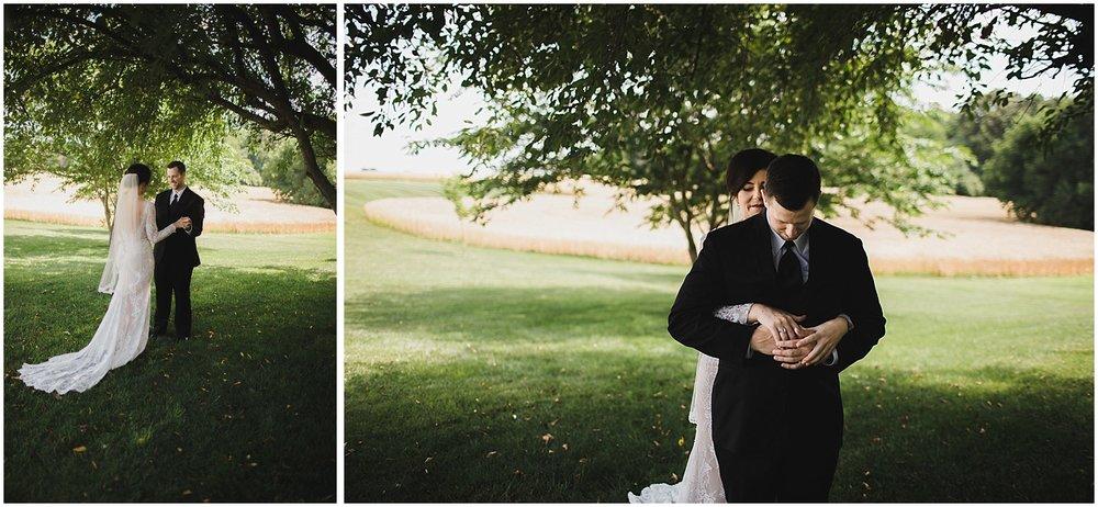 kentucky wedding_4573.jpg