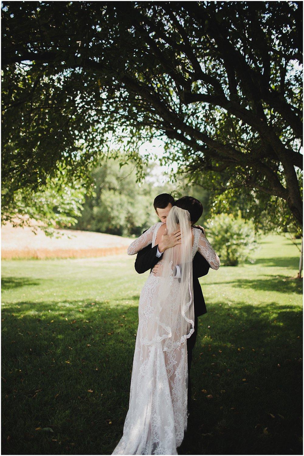 kentucky wedding_4574.jpg