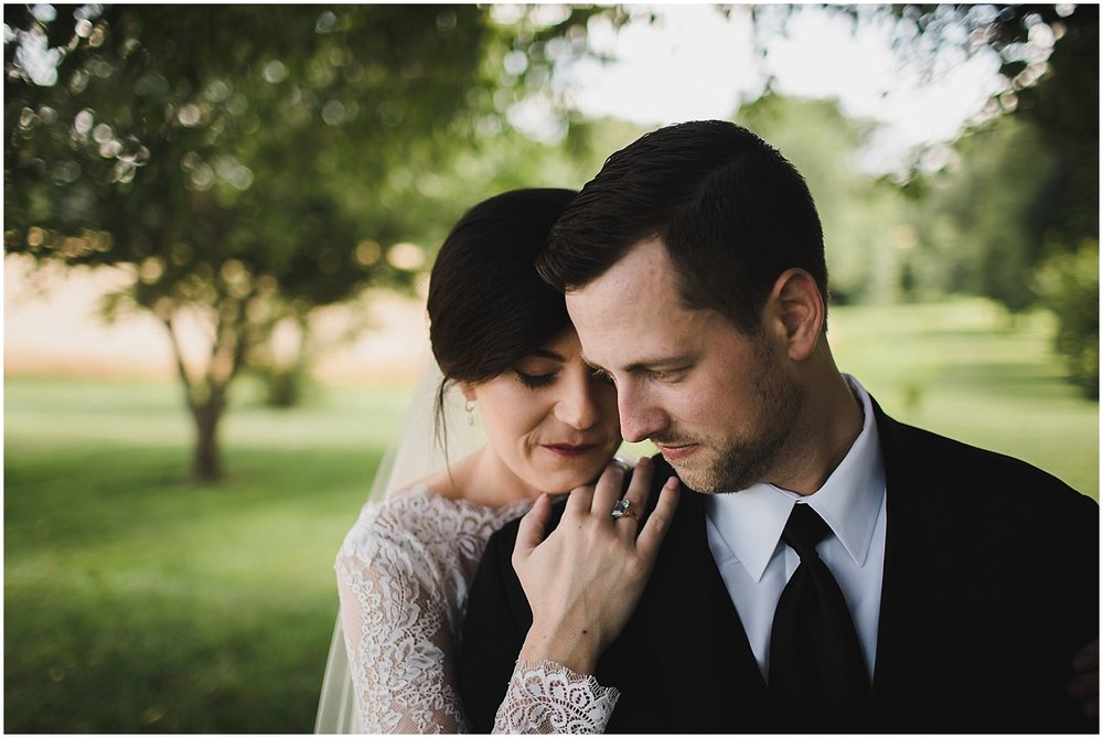 kentucky wedding_4575.jpg