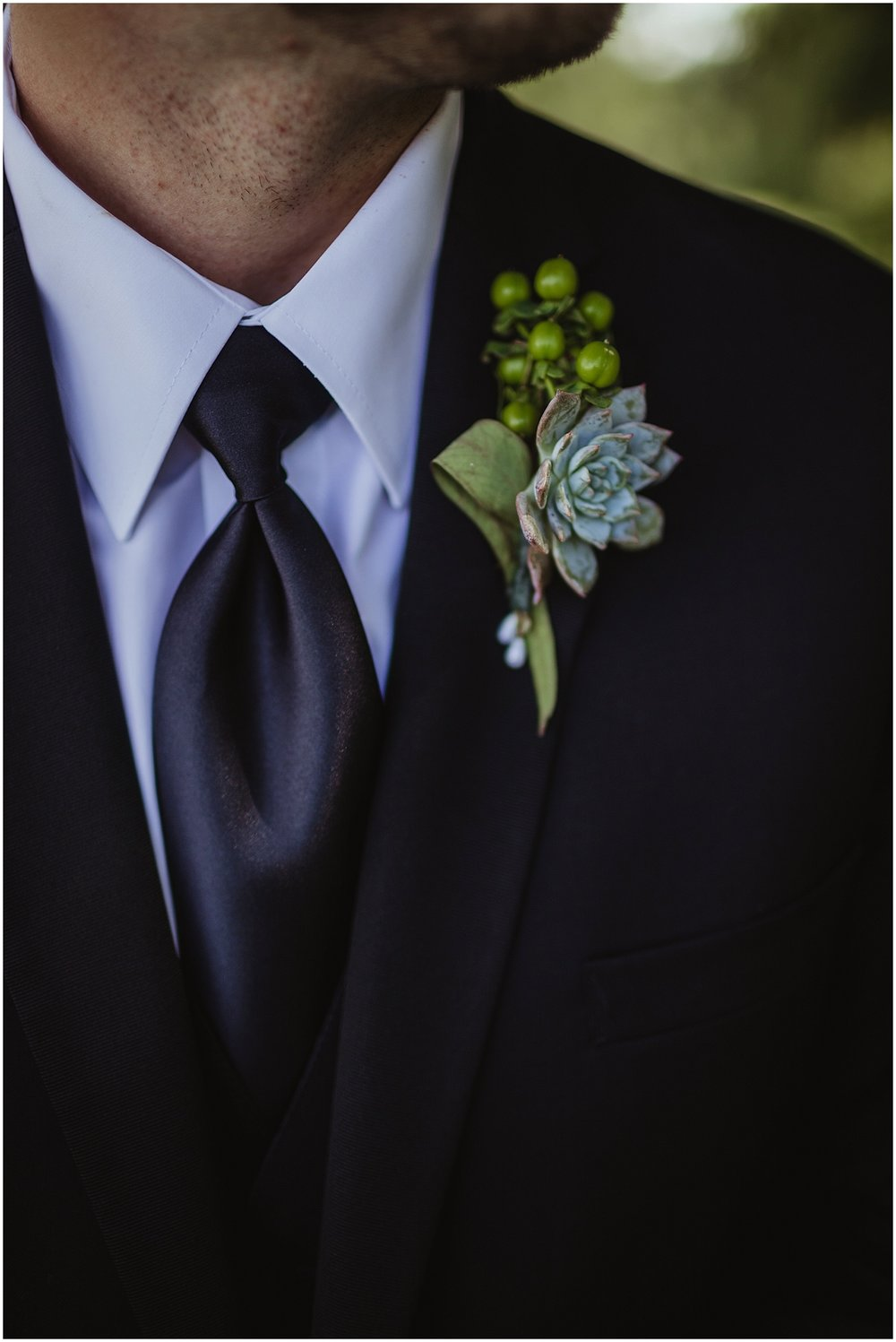 kentucky wedding_4576.jpg