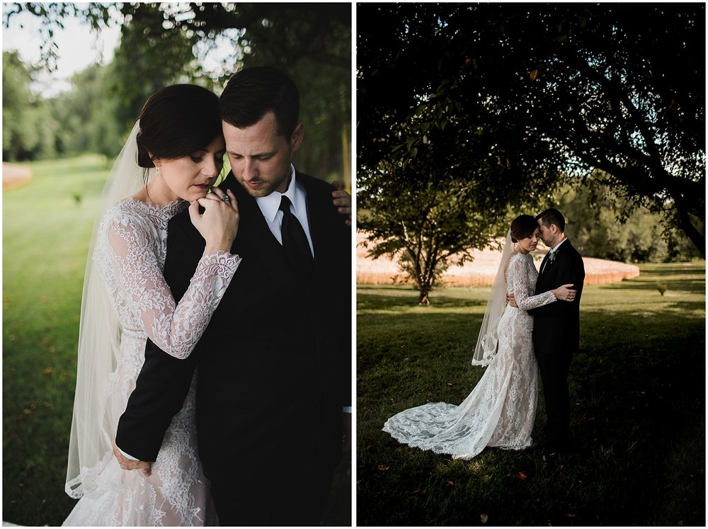 kentucky wedding_4580.jpg