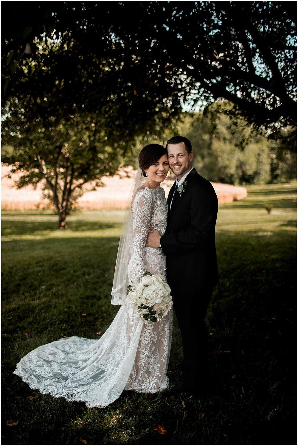 kentucky wedding_4581.jpg