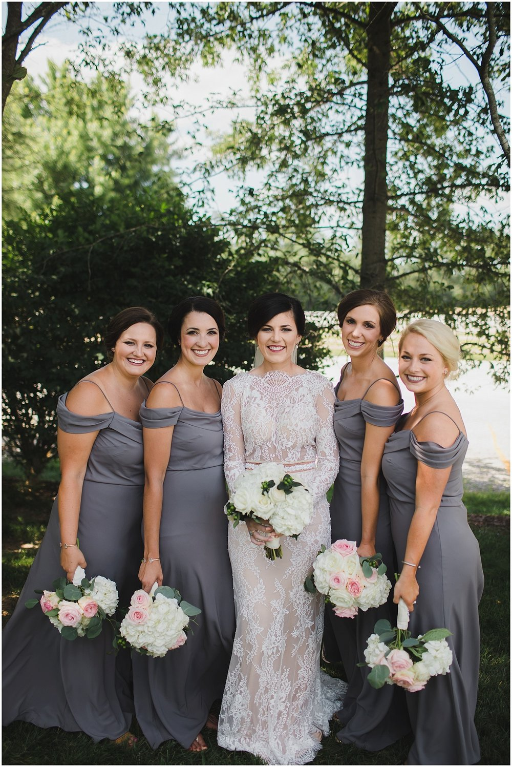 kentucky wedding_4583.jpg