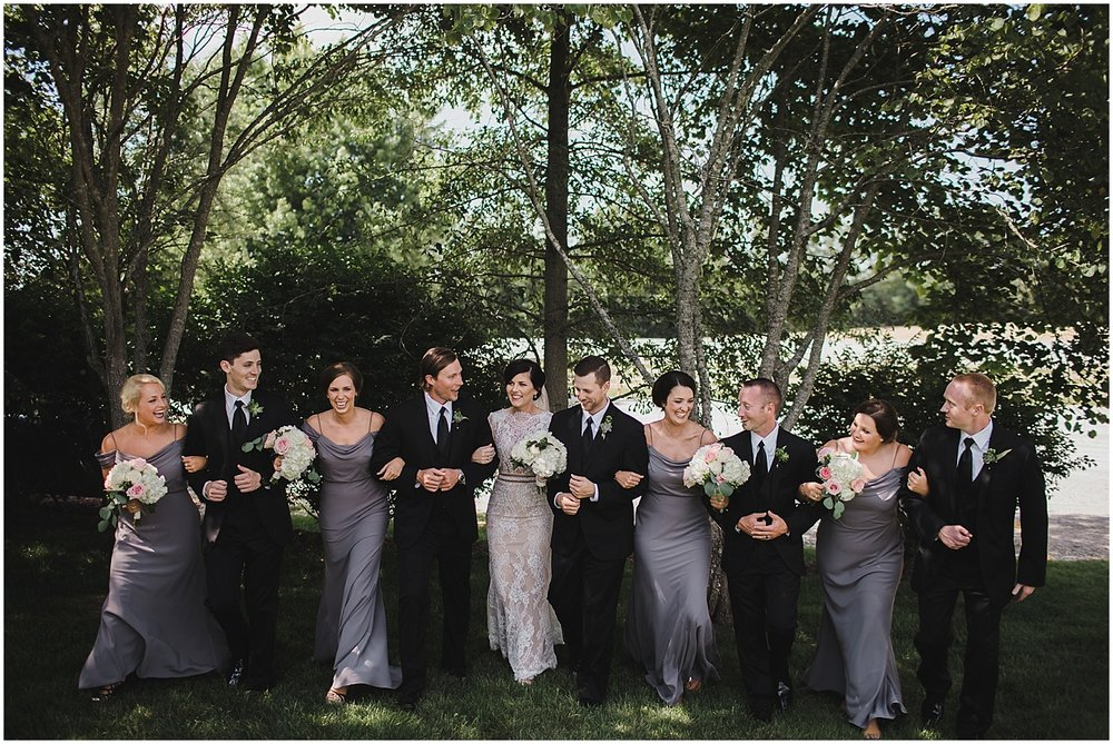 kentucky wedding_4582.jpg