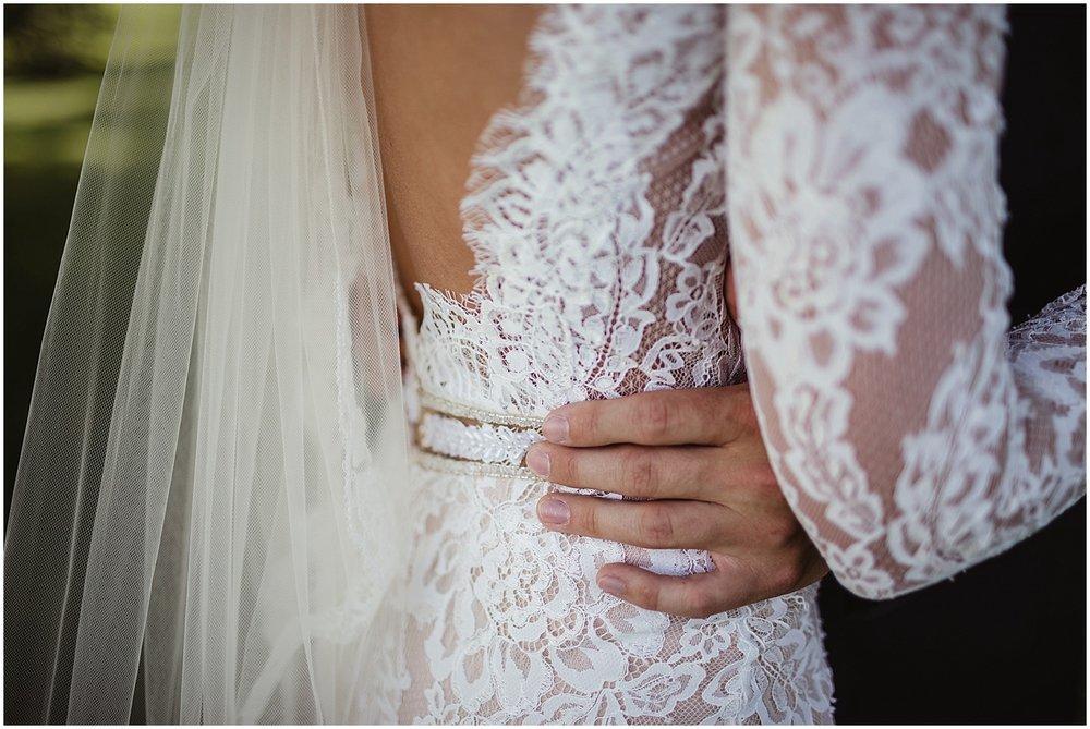 kentucky wedding_4585.jpg