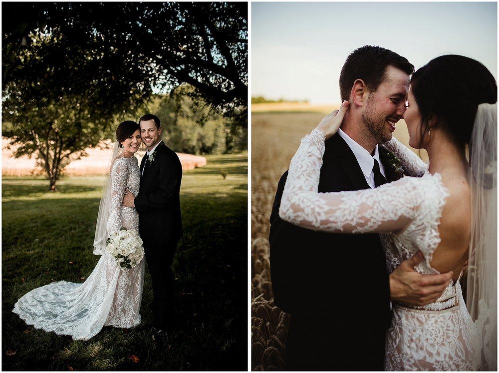 kentucky wedding_4584.jpg