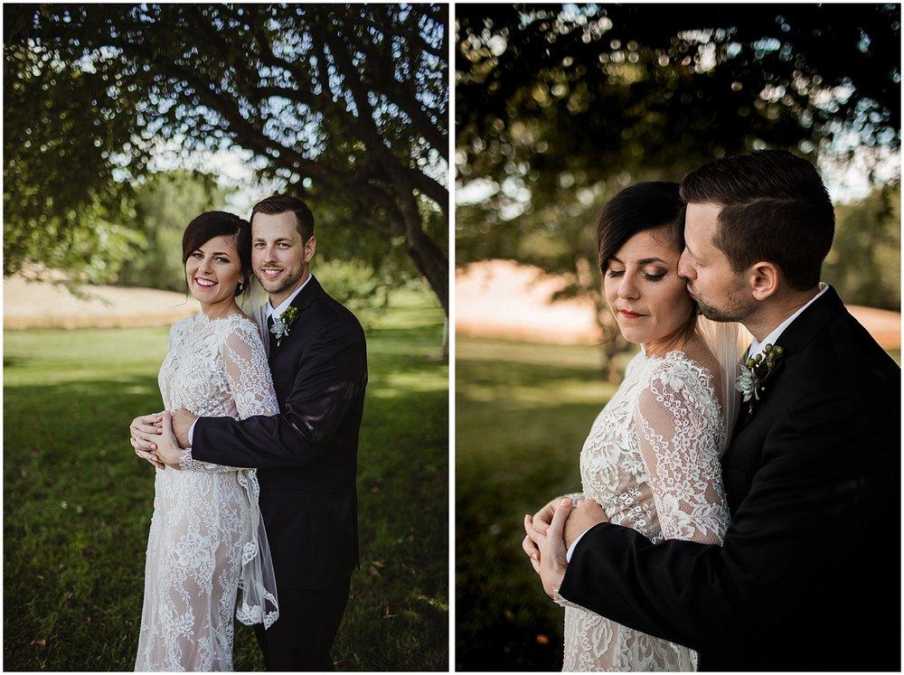 kentucky wedding_4586.jpg