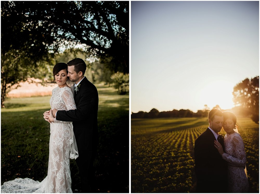 kentucky wedding_4588.jpg