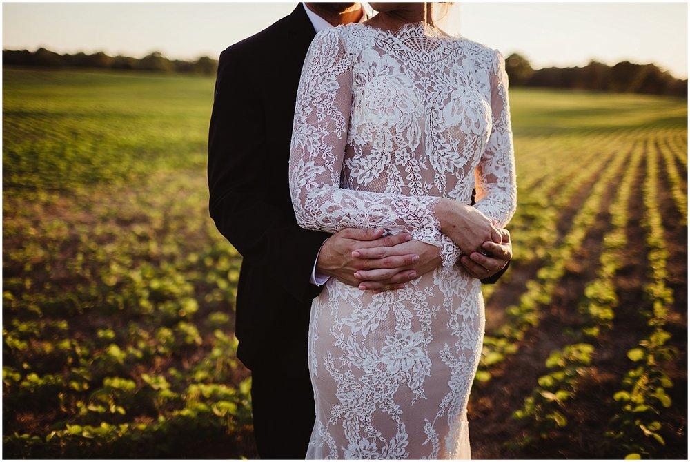 kentucky wedding_4589.jpg