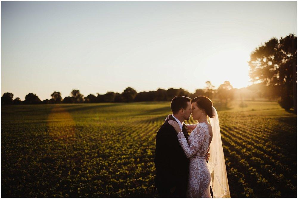 kentucky wedding_4590.jpg