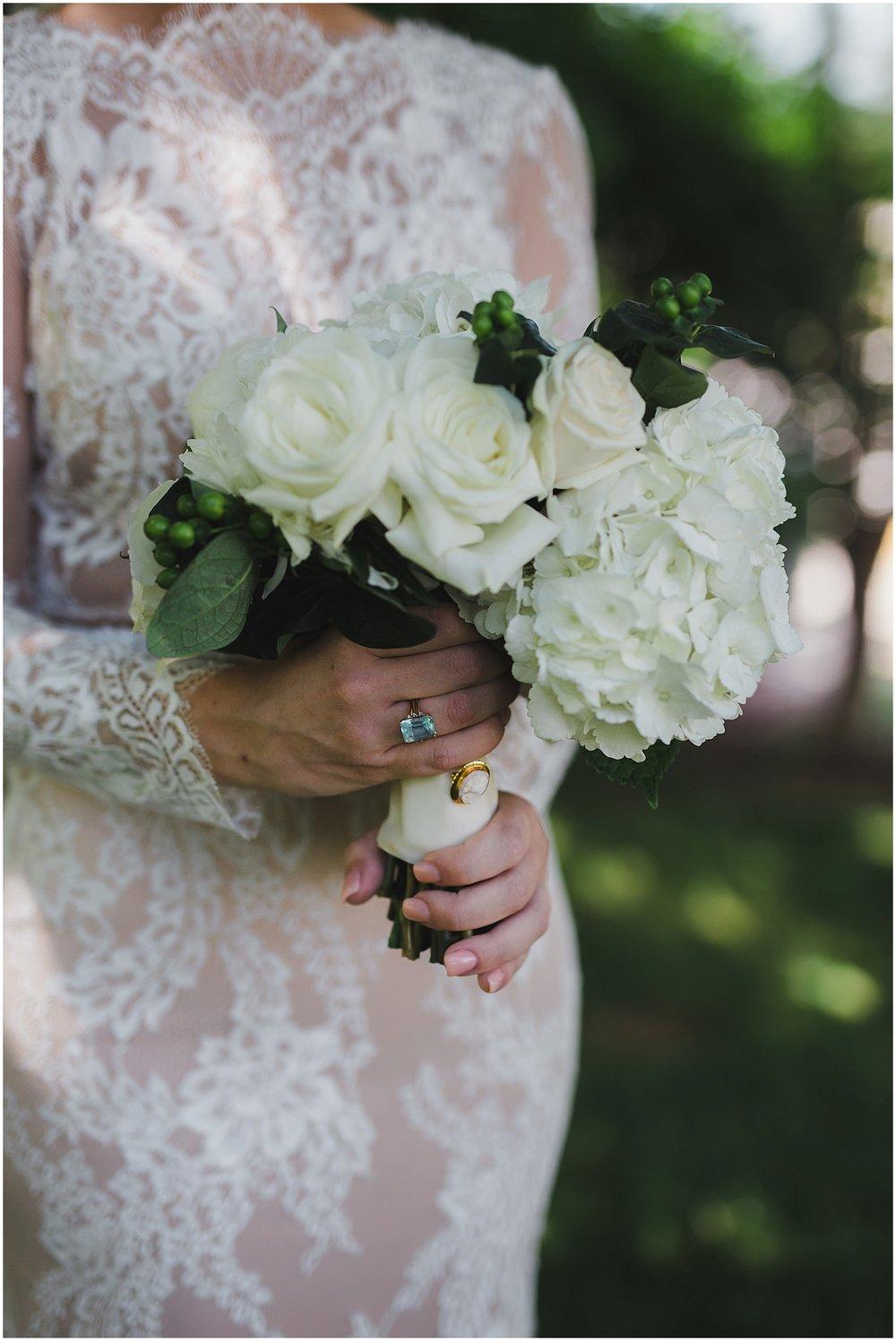 kentucky wedding_4591.jpg