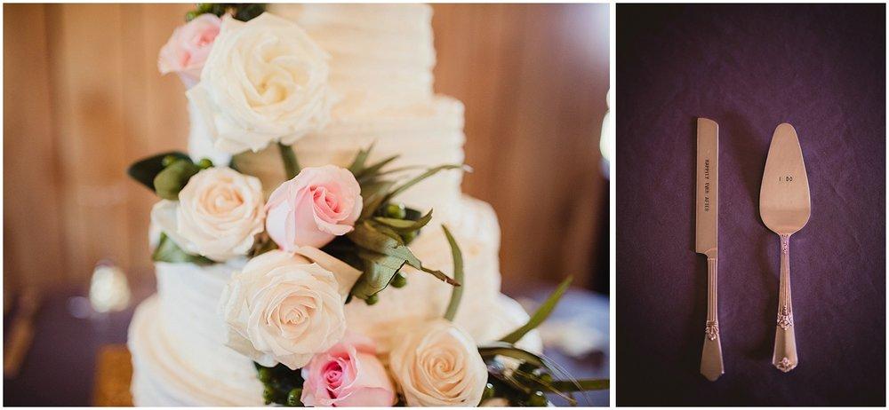 kentucky wedding_4596.jpg