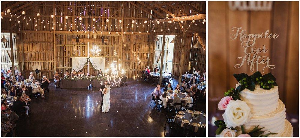 kentucky wedding_4598.jpg