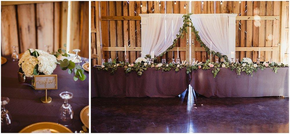 kentucky wedding_4599.jpg