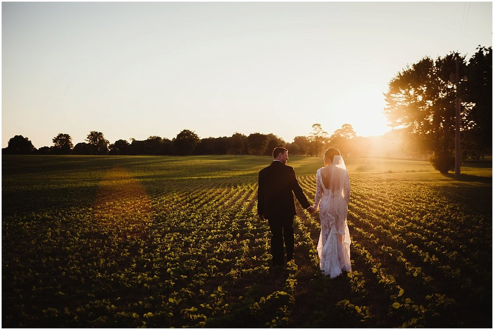kentucky wedding_4605.jpg