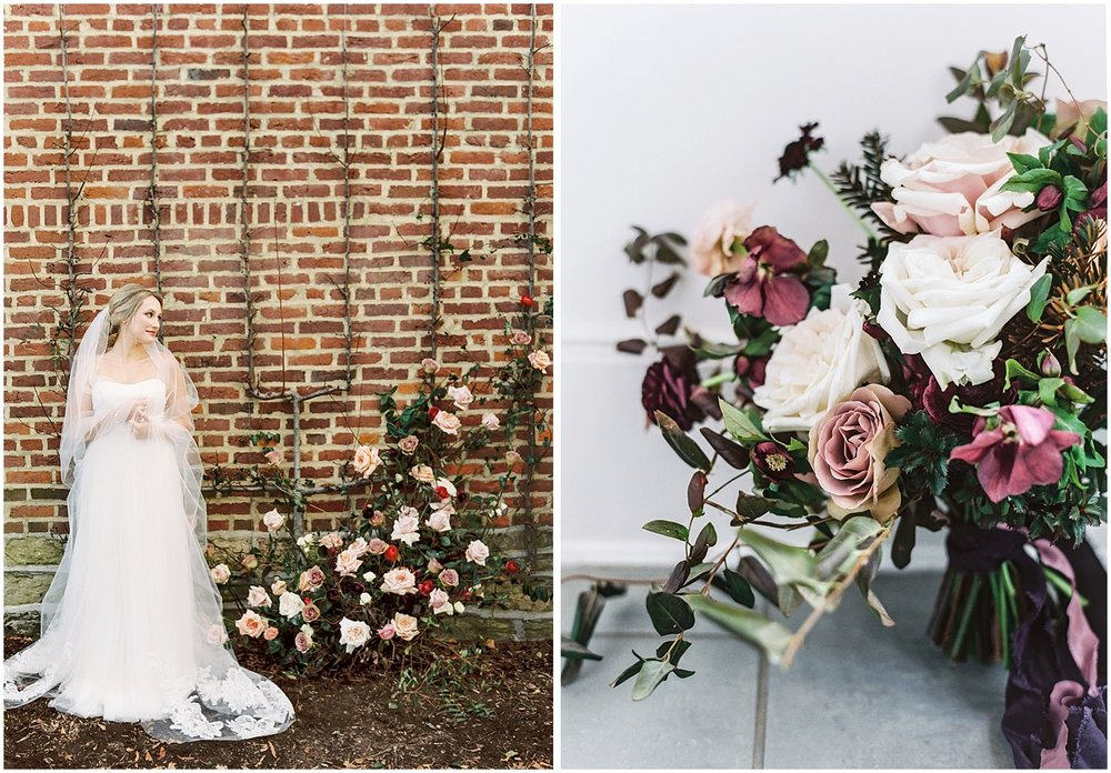 kentucky wedding_4630.jpg