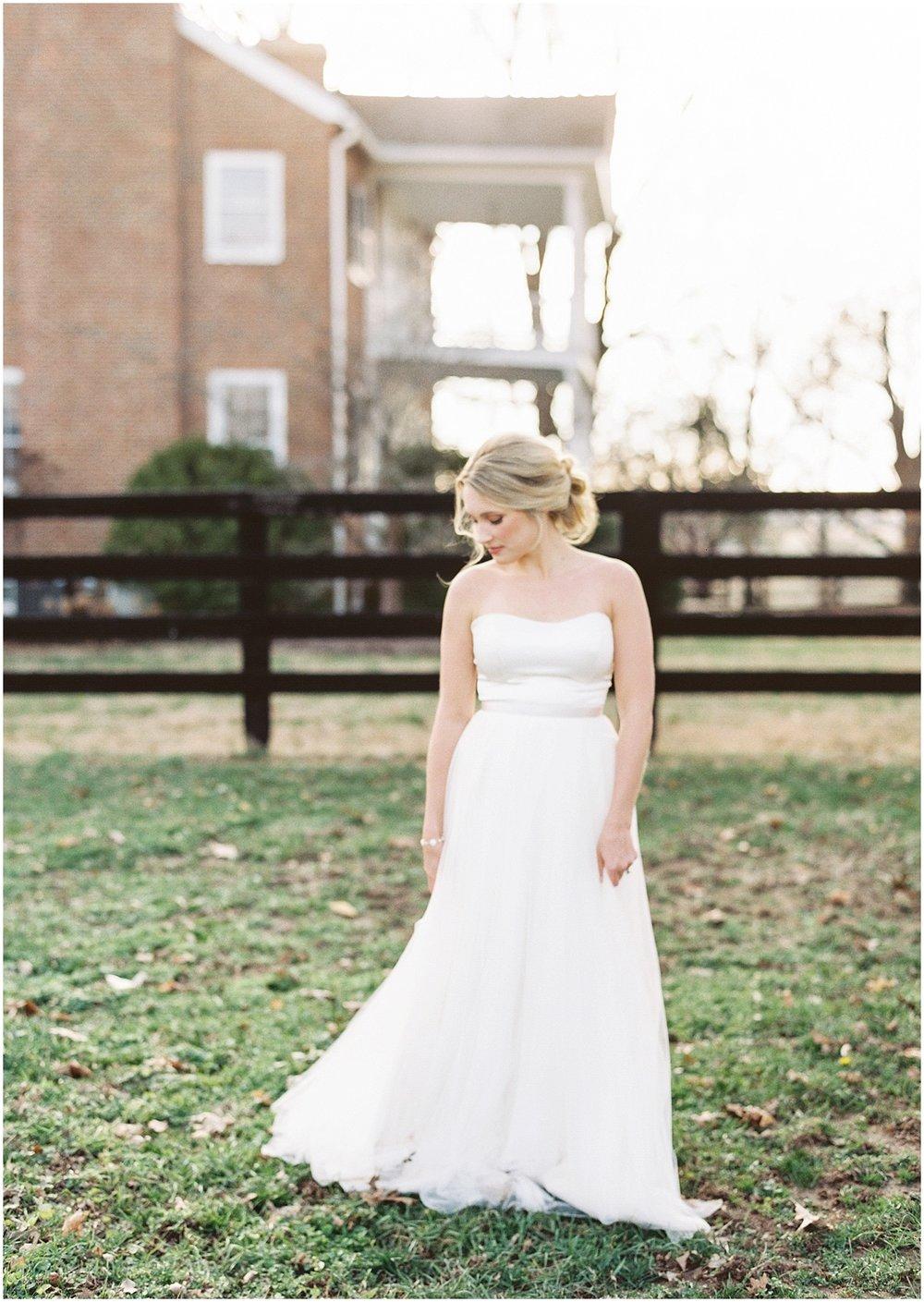 kentucky wedding_4639.jpg