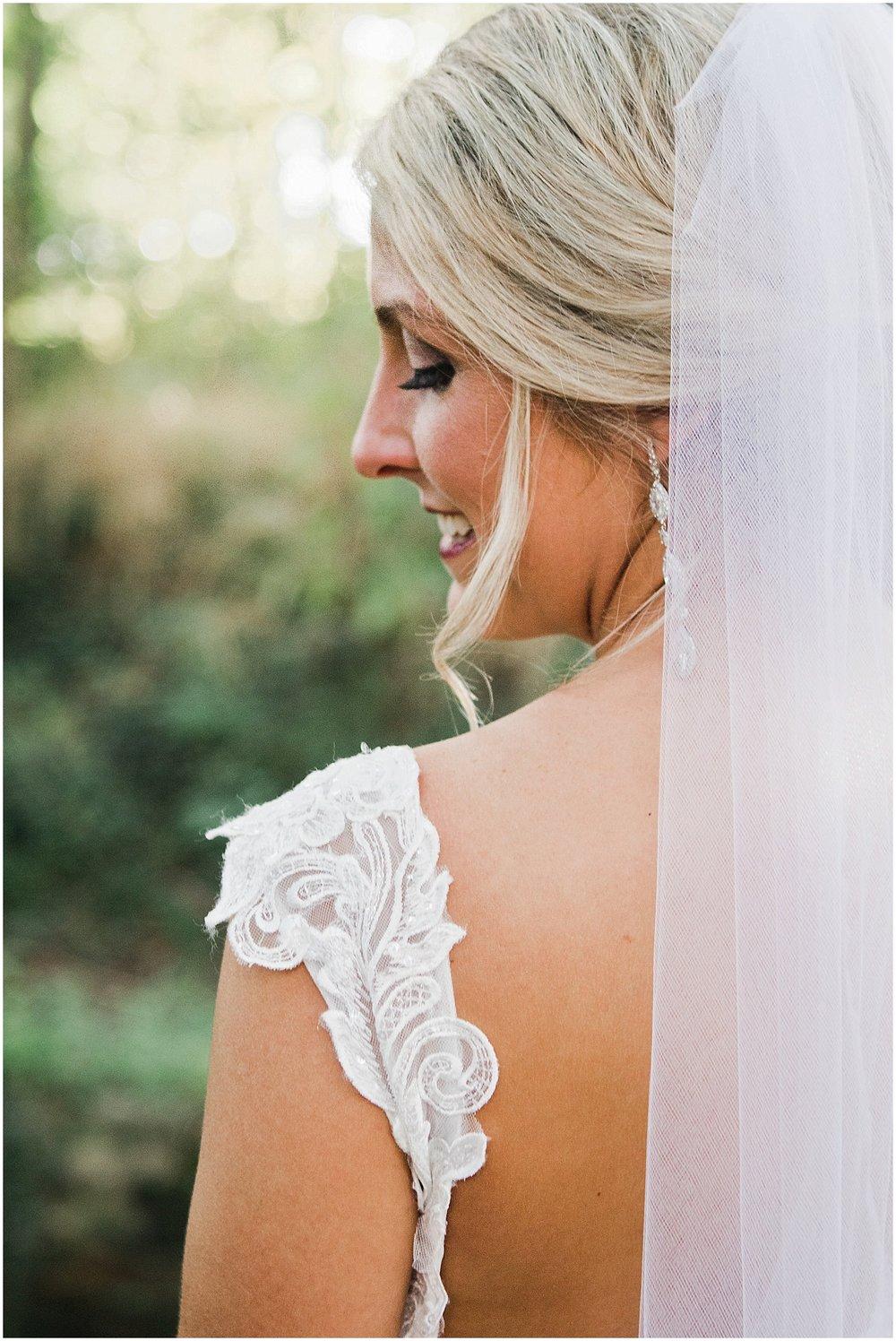 kentucky wedding_4705.jpg