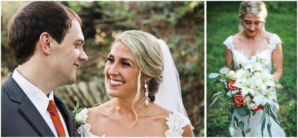 kentucky wedding_4711.jpg