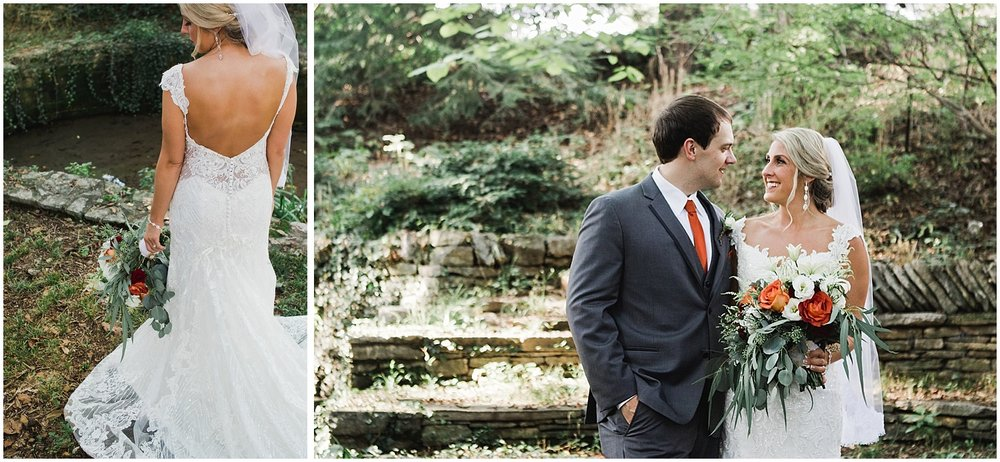 kentucky wedding_4712.jpg