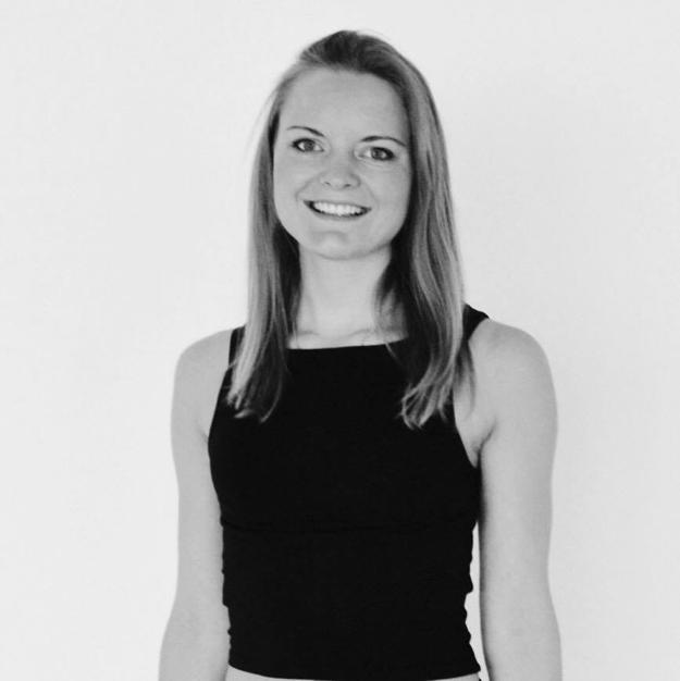 Corinna Fuchs - Teacher YOGA / PILATES (DE/EN)Certifications:• 200H Y4ALL Yoga Certificate• 100H Y4ALL Advanced Yoga Certificate• 50H Y4ALLPilates Certificate• E-RYT 200