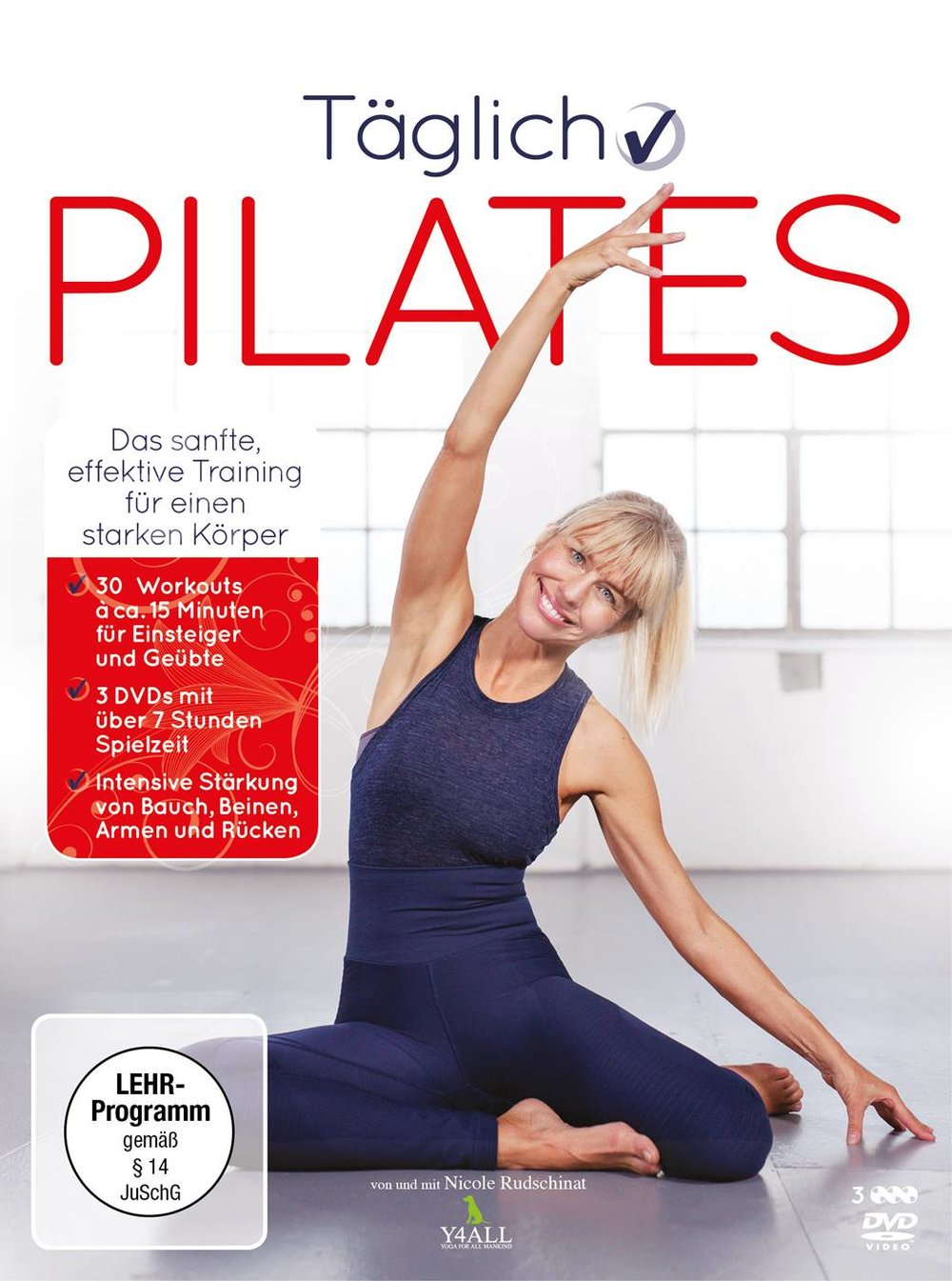 Cover Taeglich Pilates.jpg