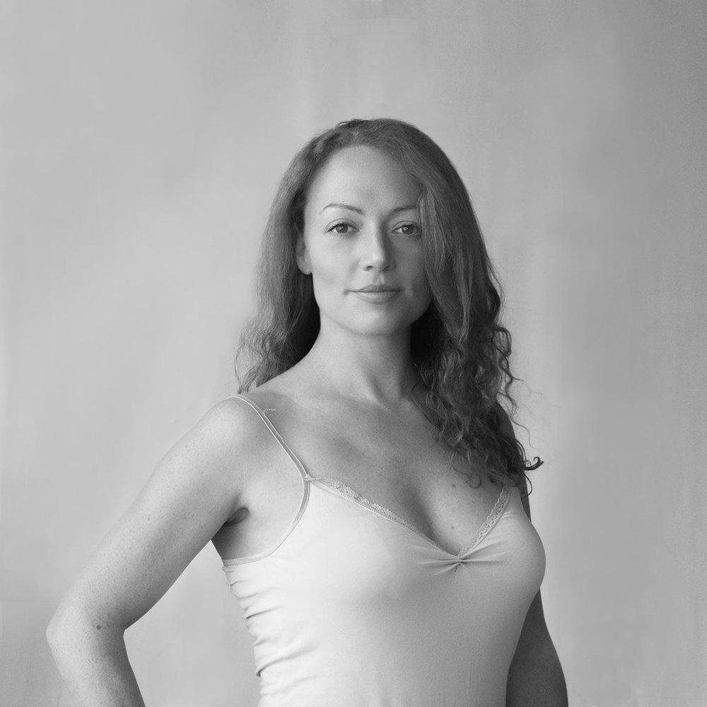 Franka Schuster - Teacher YOGA / PILATES (DE/EN/ES)CERTIFICATIONS:• 200H Y4ALL Yoga Certificate• 100H Y4ALL Advanced Yoga Certificate• 50H Y4ALL Pilates Certificate• E-RYT 200
